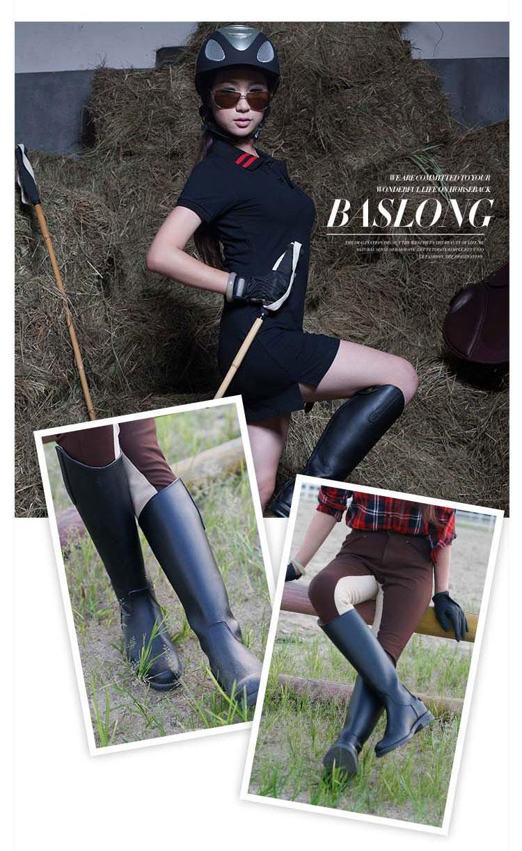 Article sports equestres - Ref 1382304 Image 29