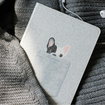 韓國蘋果iPad mini3保護套mini2平板全包殼A1489防摔超薄皮套男女