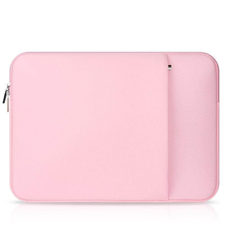 小米惠普蘋果戴爾13時尚14筆記本15.6寸女可愛簡約韓版電腦內膽包