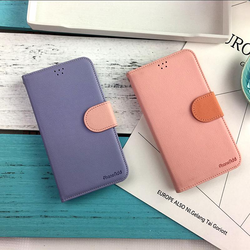iPhone6s手機殼蘋果6翻蓋皮套iPhone6錢包夾卡槽4.7防摔外殼時尚