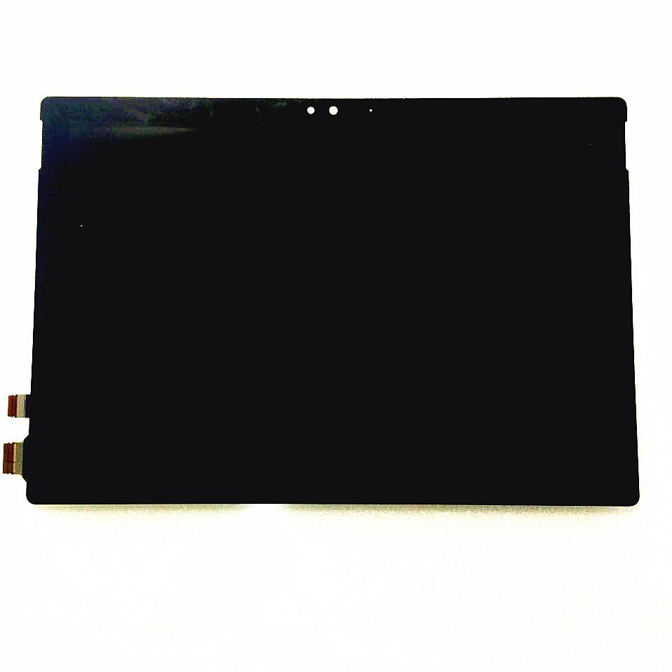 surface pro4 1724 微軟總成LTN123YL01-001液晶屏 觸控式螢幕 總成
