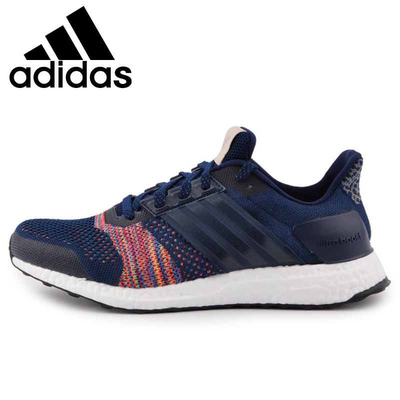 Buy Adidas Adidas Men Shoes 2016 Summer Sports And Leisure Neutral