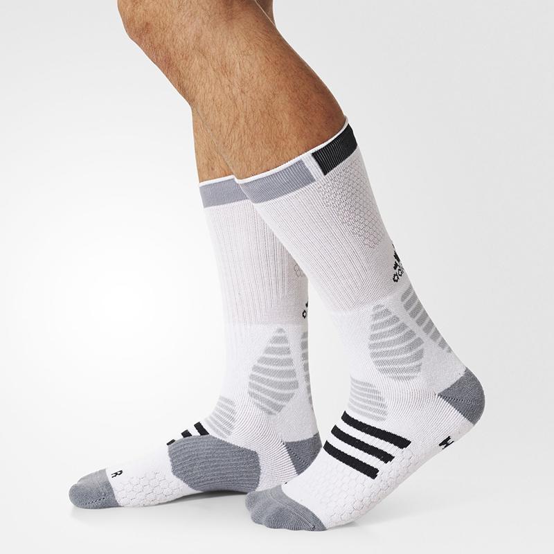 designer fashion size 7 to buy Buy Adidas/adidas men's socks basketball socks sports ...