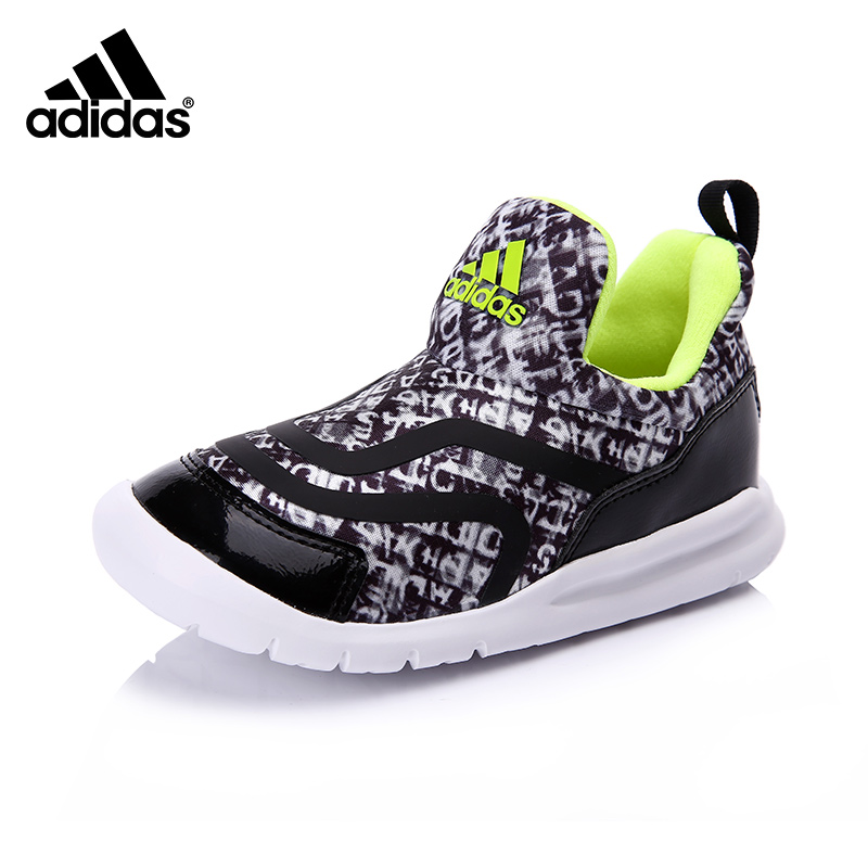 Buy Adidasadidas shoes 2016 casual shoes for boys and girls