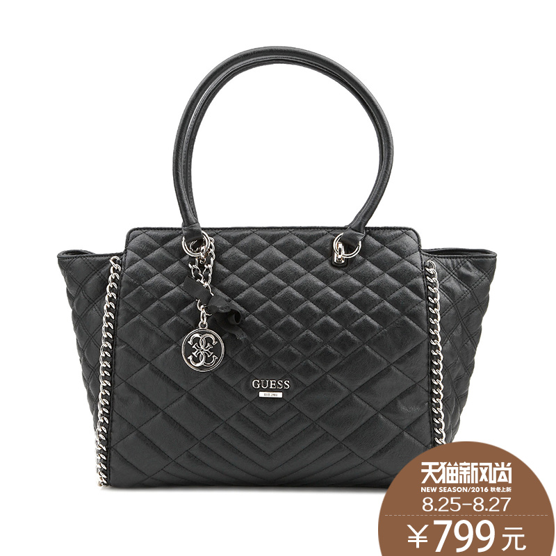 Buy Authentic guess/giles HWVG5045230 kelly