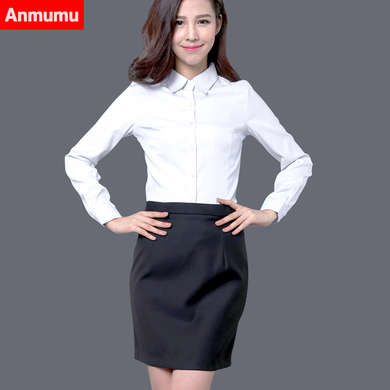 Buy Autumn women wear suit ol ladies dress overalls tooling work ...