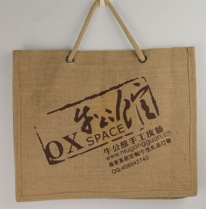 Bags Of Rice Custom Linen Tea Bag Cotton Cloth Co Jute Sacks Coffee Beans In Price On M Alibaba