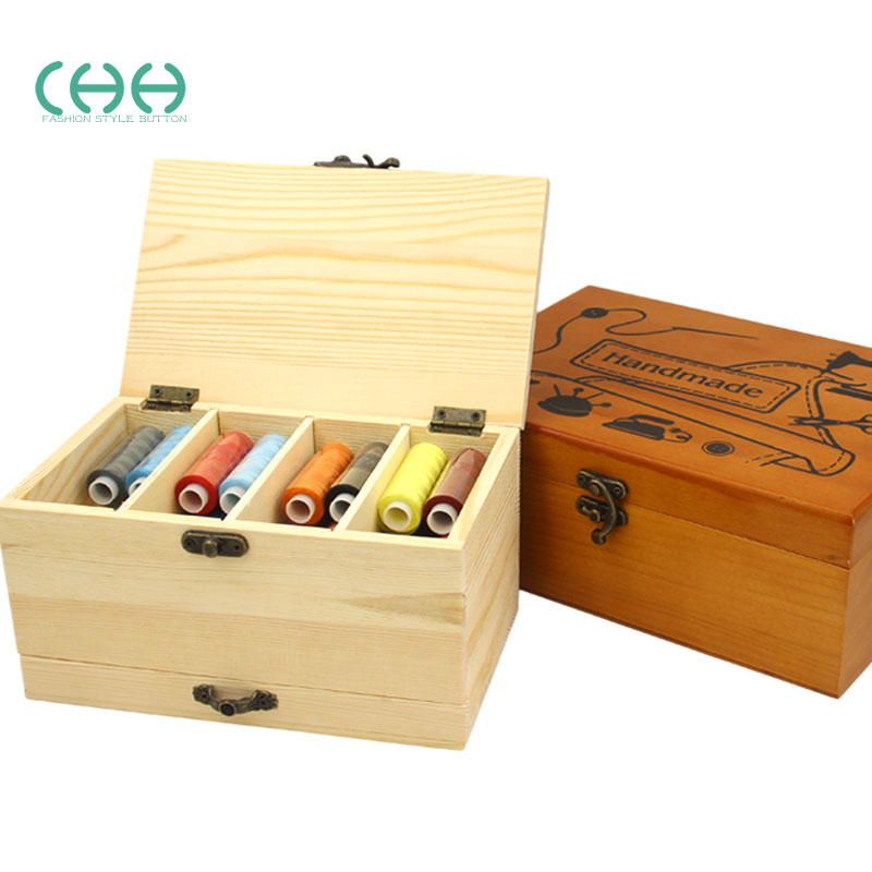 Buy Chh Sewing Tool Box Diy Sewing Kit Sewing Box Storage