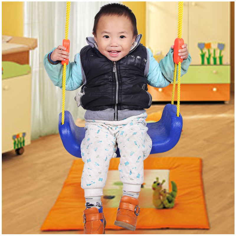 Terrific Buy Liberec Music Home Baby Swing Hanging Chair Indoor Pabps2019 Chair Design Images Pabps2019Com