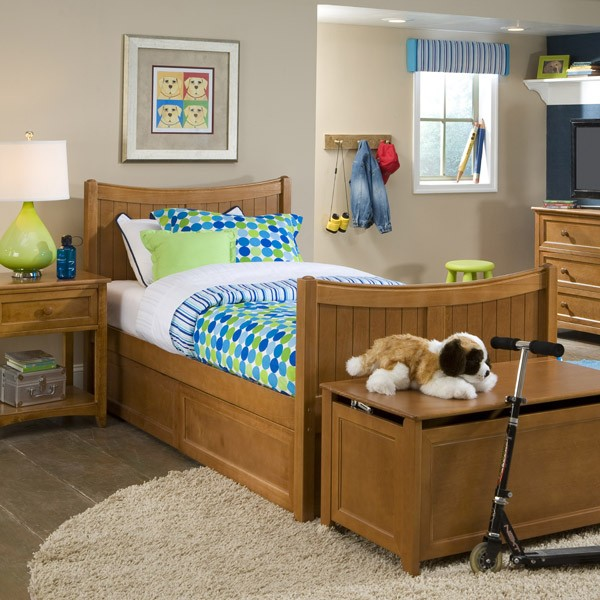 Buy Children's furniture suite combination of youth ...