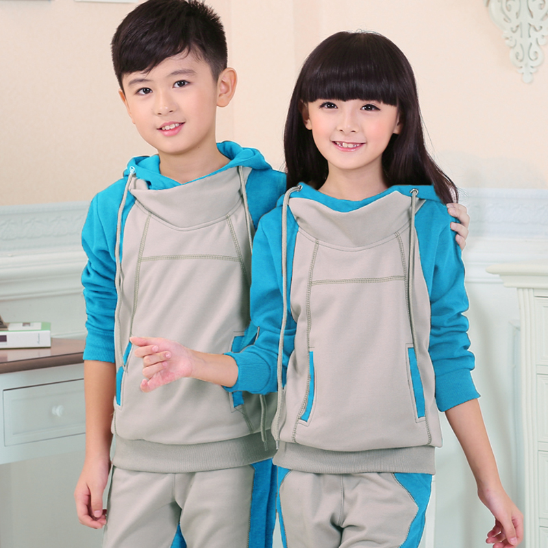 Buy Spring And Autumn And Winter Children 39 S Clothing Boys Suit