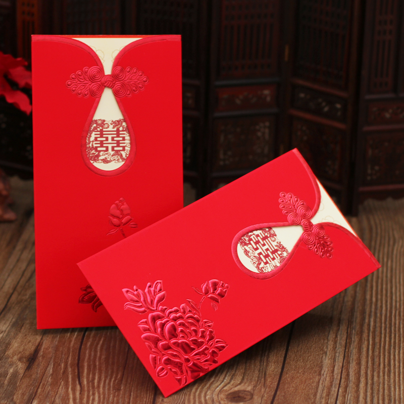 Buy Creative wedding invitation wedding invitations wedding ...