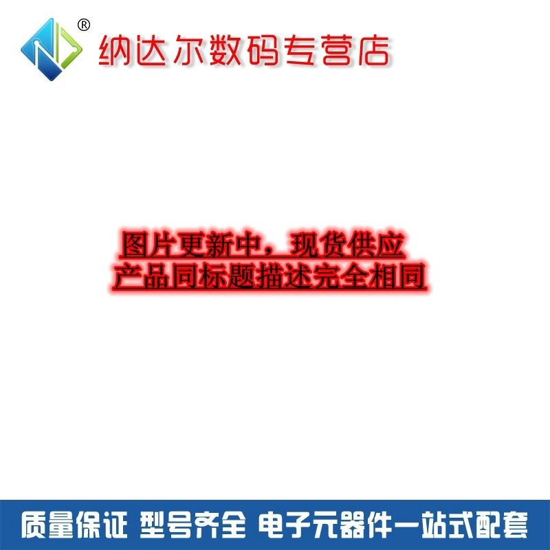 Buy Db37 female 15-hole wire bonding wire bonding type 2