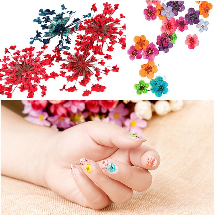 Buy Nail jewelry nail tools nail supplies nail decals jewelry resin ...