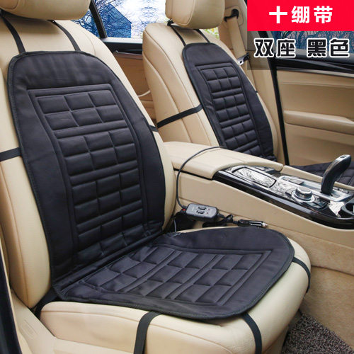 Buy Eastbound Car Steam Heating Cushion Electric Heated Seat Winter Heater Pad In Cheap Price On Malibaba