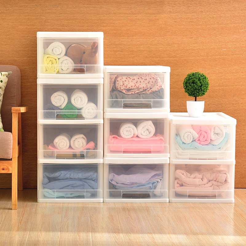 Buy Exposed Japanese Multilayer Combination Drawer Storage Cabinets Cabinet  Finishing Kit Box Storage Box Cabinet Drawers Class Assembled In Cheap  Price On ...
