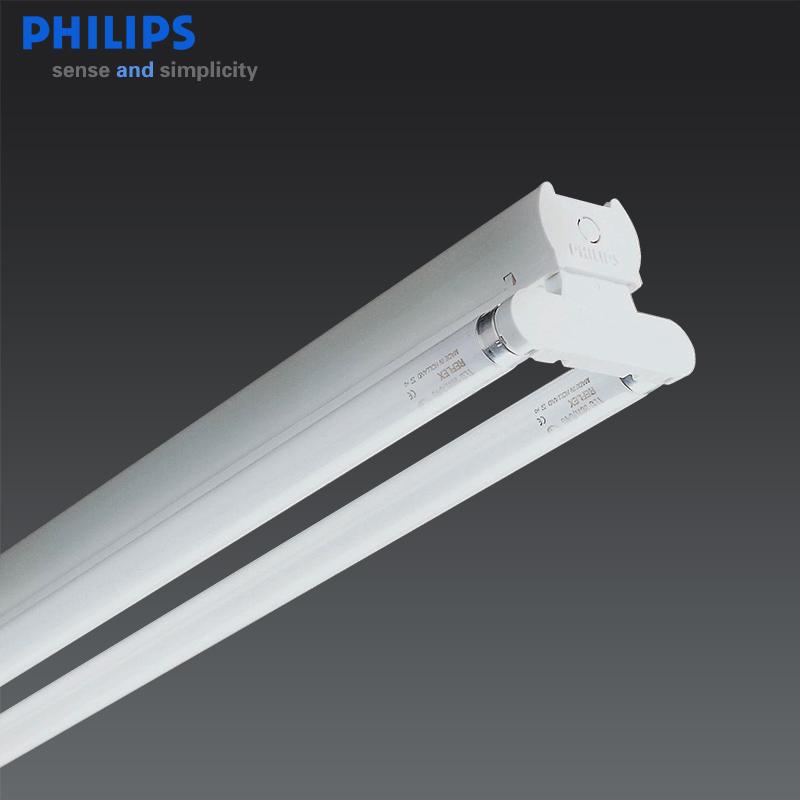 Buy Genuine philips t8 fluorescent light tube full set of 18 w 30 w ...