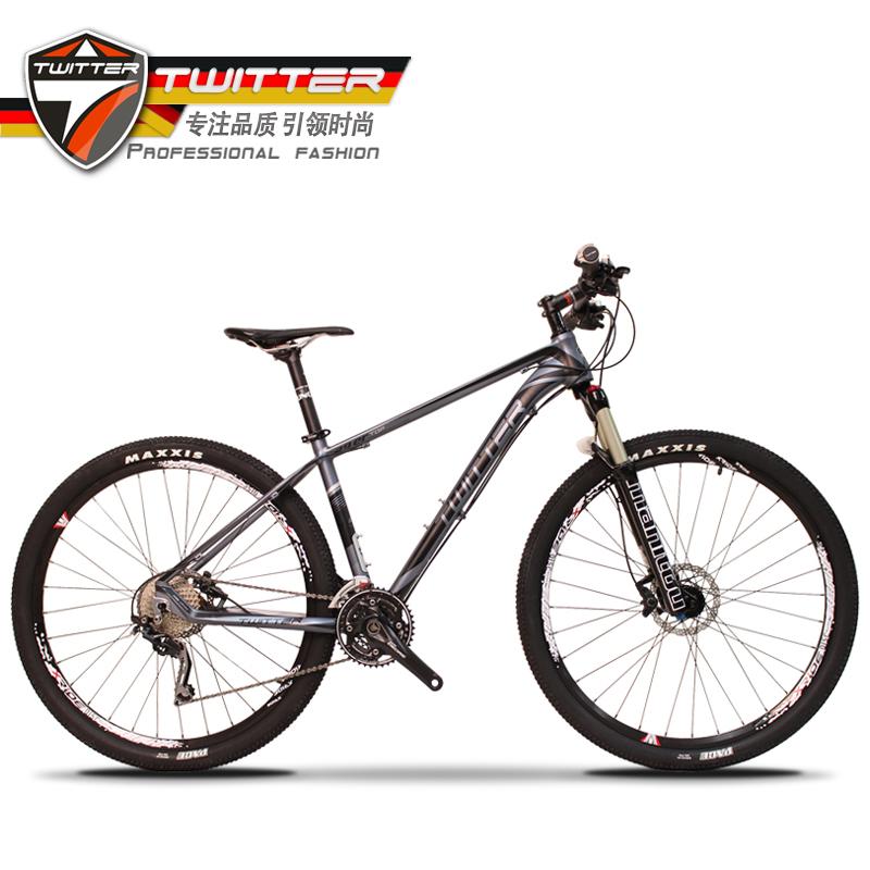 Buy Germany Piebald Special 29 Inch Mountain Bike Shimano 30 Speed