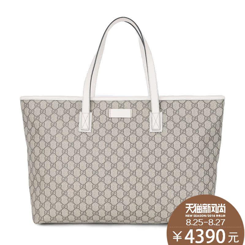 8bf79742611a Gucci/gucci/gucci/gucci ms. authentic handbags handbag shoulder bag satchel  bag shopping bag tote