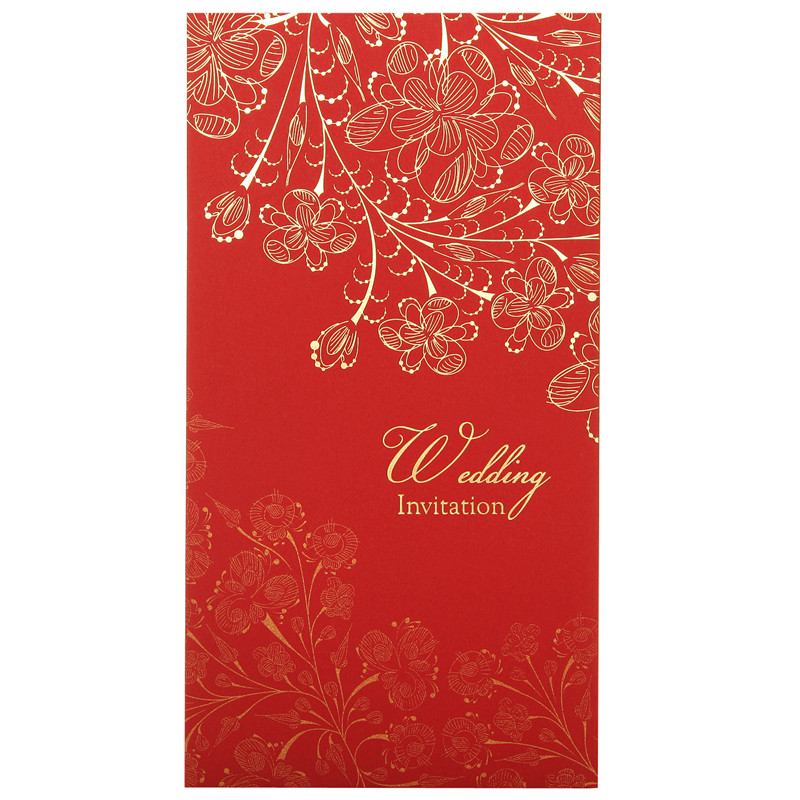 Buy Hallmark Invitation Wedding Invitations Wedding Invitation Card