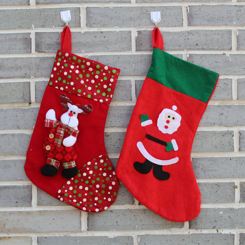buy hi string large upscale christmas christmas stockings christmas bells christmas decorations cartoon boots thick boots in cheap price on malibabacom