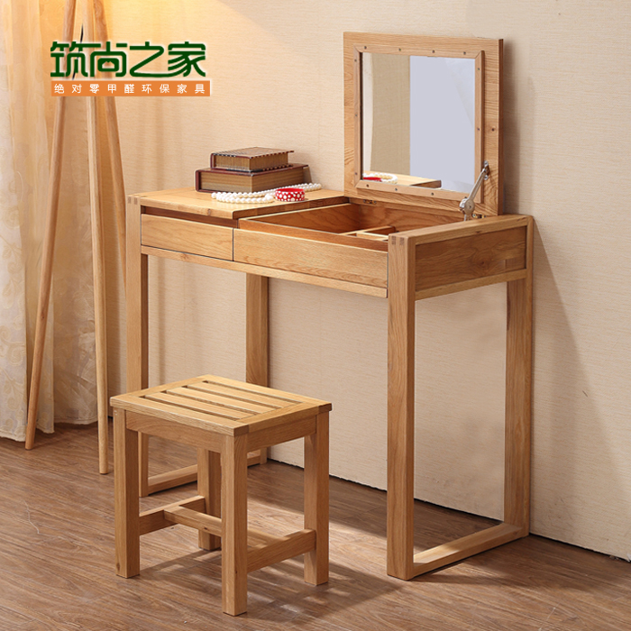 best loved b2b1f e2399 Buy Home building is still paint all solid wood bedroom ...