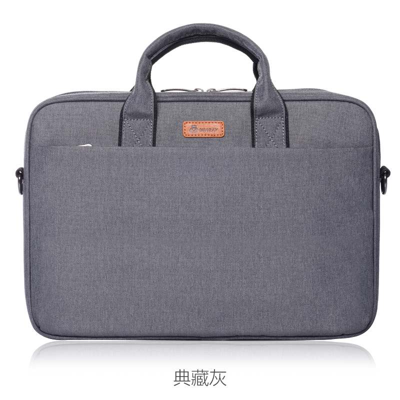 Buy Hp Shadow Elf 1 2 Generation Game This 15 6 Savers Lenovo 14 Inch Laptop Bag 15 6 Sleeve In Cheap Price On M Alibaba Com