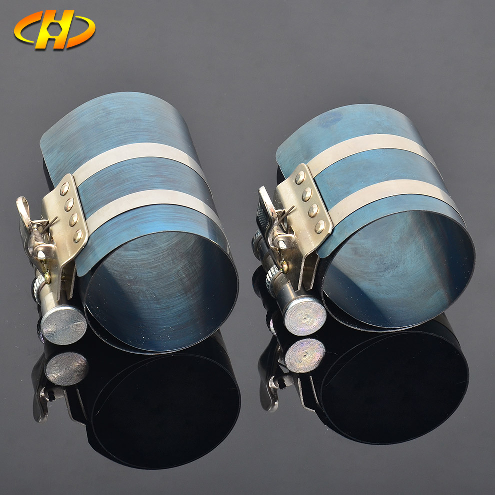 Buy Huafeng giant arrow 3 inch 4 inch piston ring compressor piston