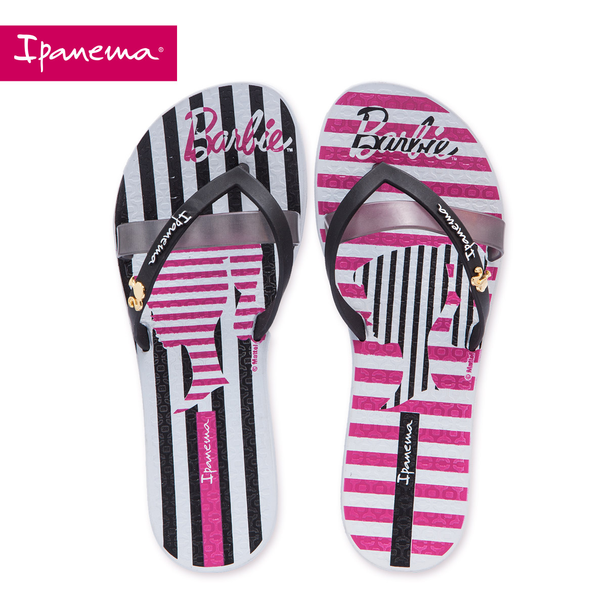 fbaa1cf2217e Buy Ipanema ipanema 2016 barbie elegant new summer sandals female beach  sandals and slippers flip flops sandals and slippers in Cheap Price on  m.alibaba.com
