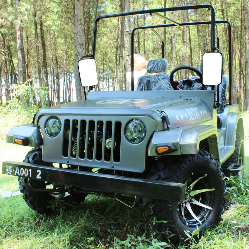 ut kart Buy Jeep jeep kart 200cc atv sport utility vehicle motorcycle  ut kart