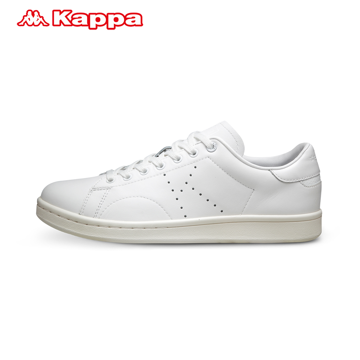 shoes authentic sports shoes casual