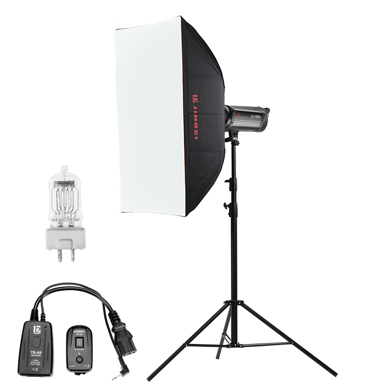 Buy kimbe pii 600 commercial photography advertising photography buy kimbe pii 600 commercial photography advertising photography studio flash light kit single lamp kit in cheap price on mibaba aloadofball Images