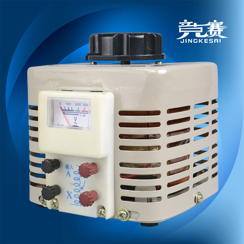 Best quality promotional manual variac buy manual variac,manual.