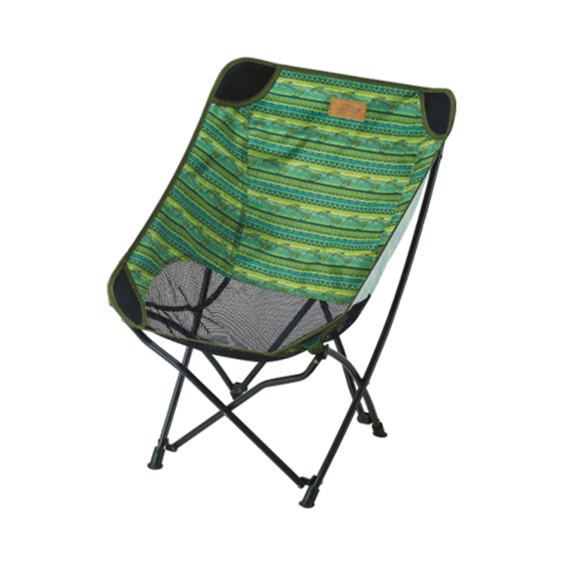 Minimalist Buy Kovea ke wei asian outdoor barbecue picnic camping camping trip portable chair chair breathable mesh cloth d in Cheap Price on mibaba Beautiful - Awesome cloth folding chairs In 2019