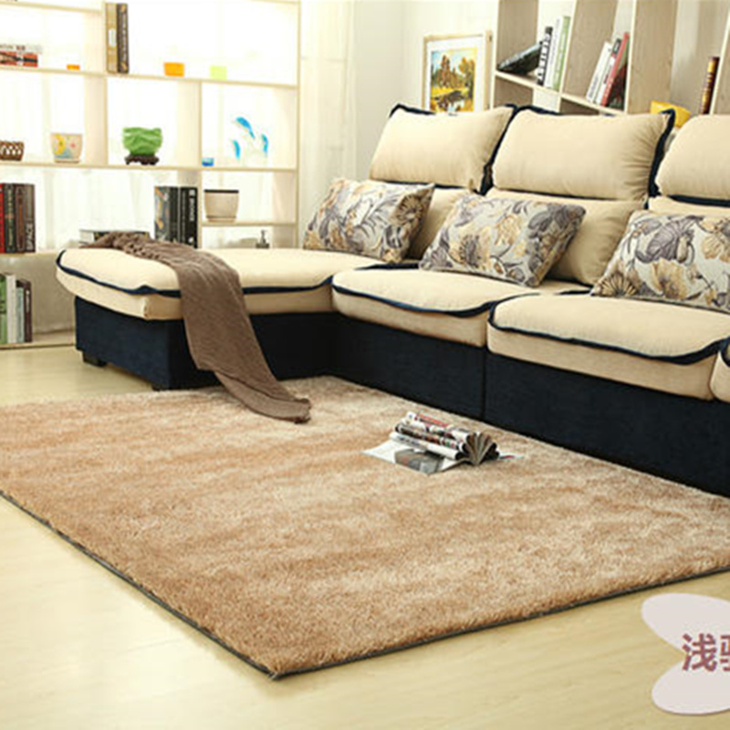 Buy Japanese and korean windows and living room carpet ...