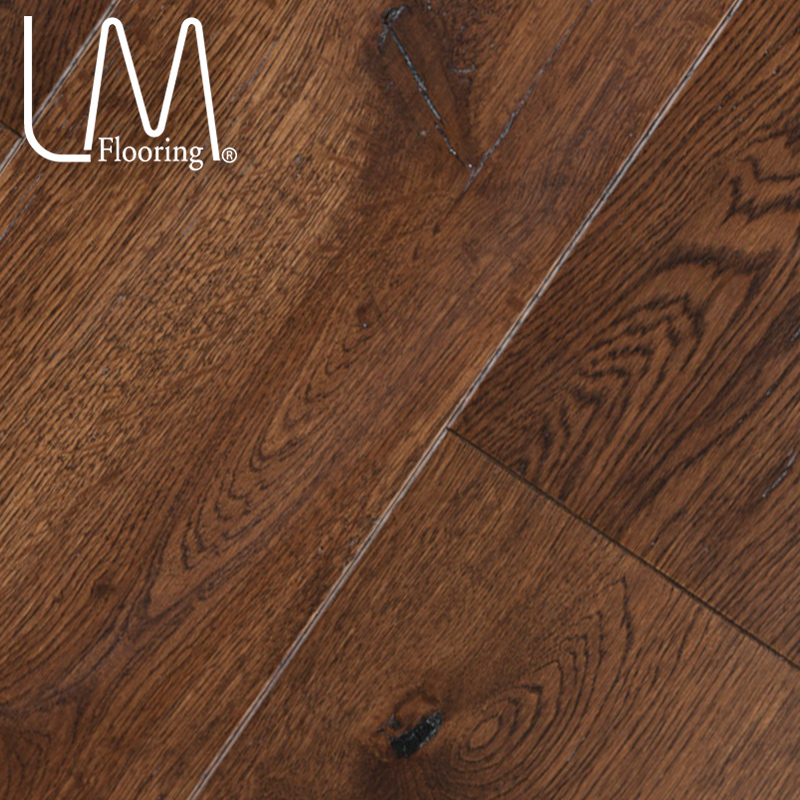Buy Lm Upscale European And American Multilayered Wood Flooring