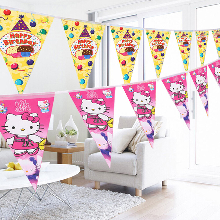 Buy Lying Birthday New Year Decorations Marriage Room Decorative Wall Hanging Indoor And Outdoor Nursery Decoration Ornaments In Cheap Price On