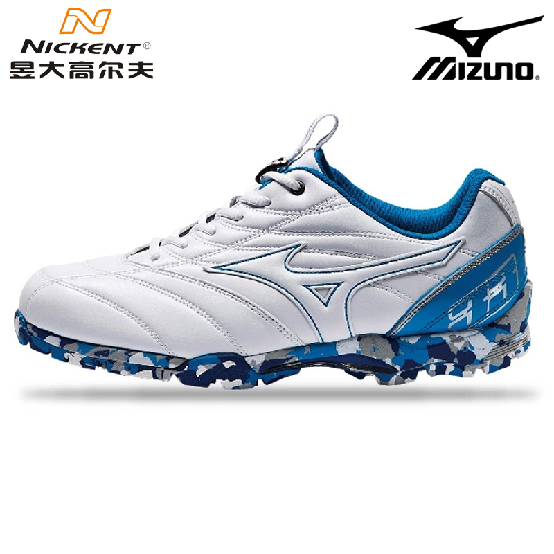 buy mizuno golf shoes