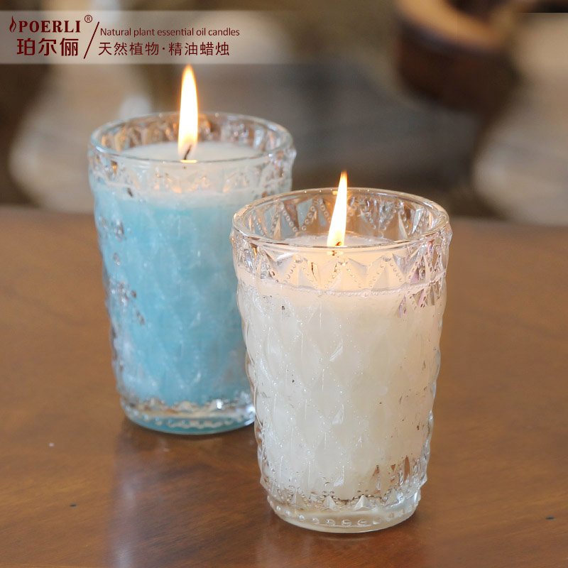 buy natural essential oils aromatherapy candles smokeless candlesbuy natural essential oils aromatherapy candles smokeless candles glass candle scented candles scented candles home room gift in cheap price on m alibaba