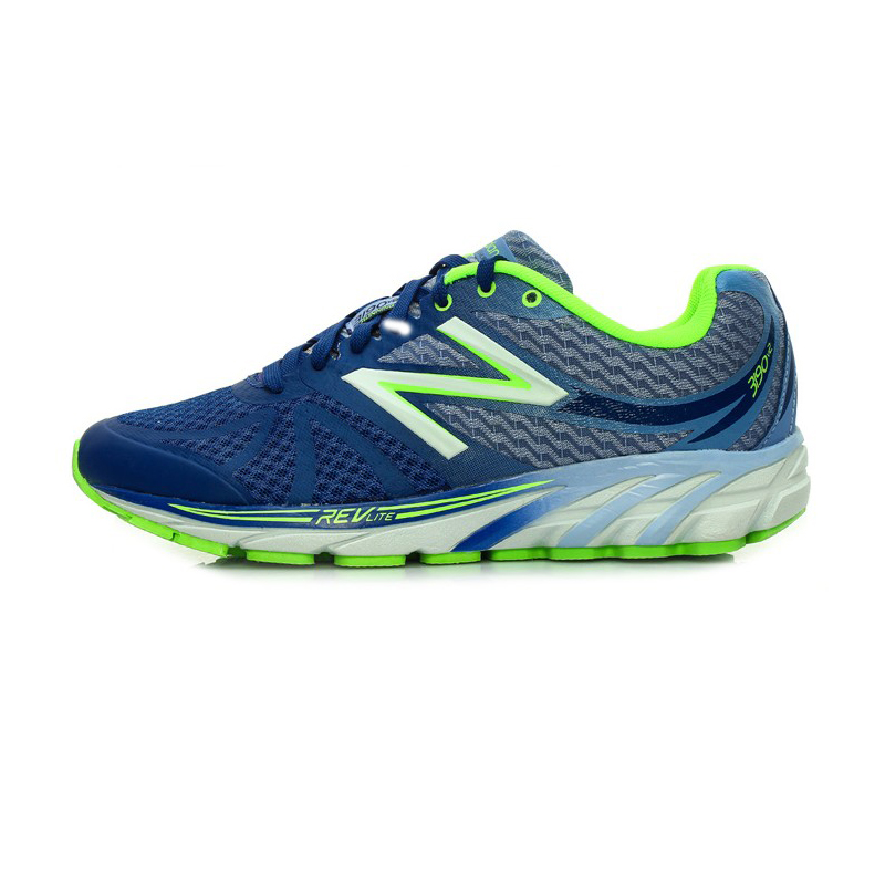 a0a1775112eb4 Recommended For You. New balance/nb women's professional lightweight running  shoes ...