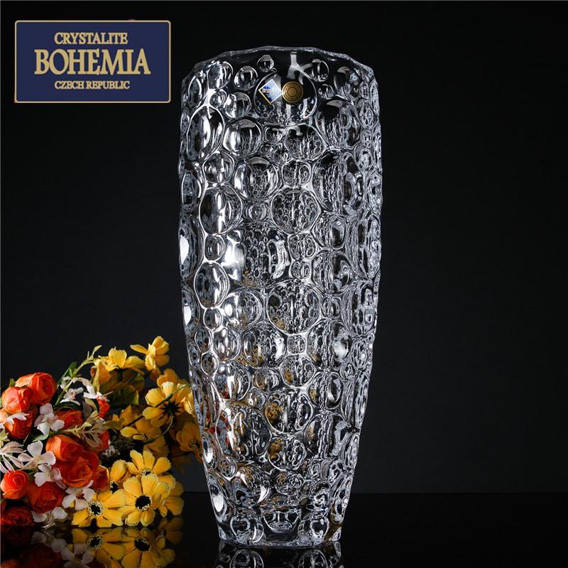 Buy B011 Bohemia Imported Czech Bohemian Crystal Glass Crystal