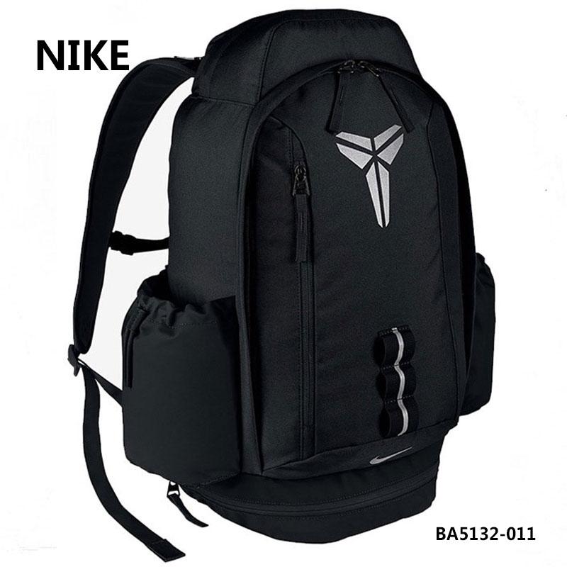 65fe40c0efb0 Buy Nike basketball nike kyrie 2016 new man bag sports backpack shoulder bag  b A5132-011 in Cheap Price on m.alibaba.com