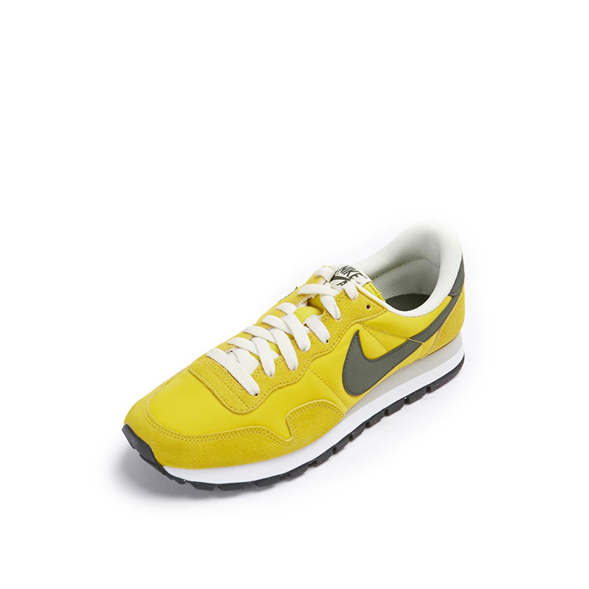 فعلتها مبالغة صعب Retro Nike Shoes Mens Dsvdedommel Com