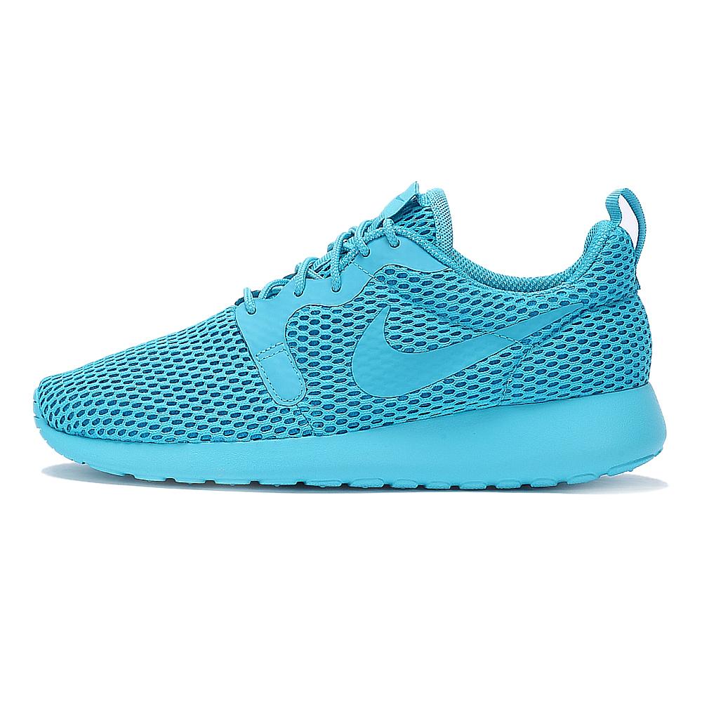 more photos 29251 e9fad Buy Nike nike 2016 new women's w nike roshe one hyp br ...