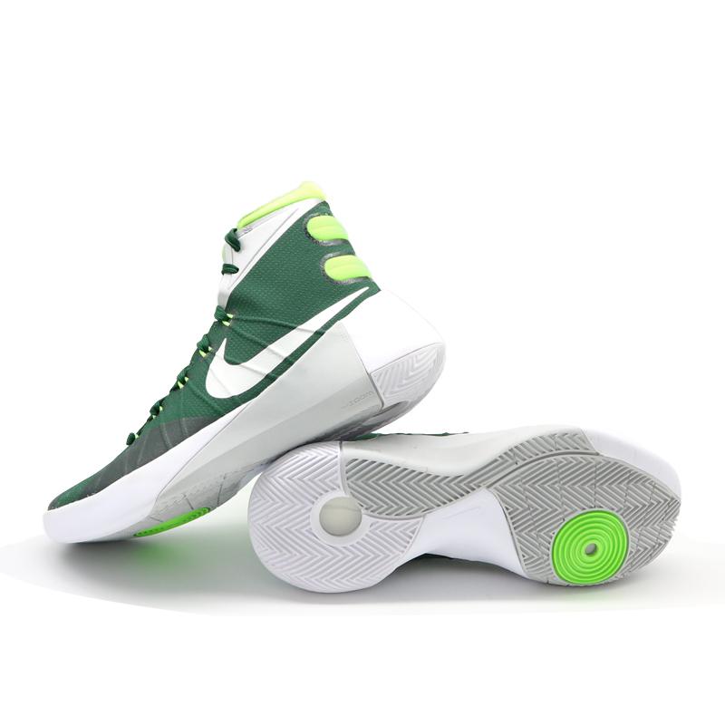 timeless design 3c98d 7ae46 Nike nike Hyperdunk2015 of muations viewportzoom ep actual basketball shoes  men 749646-303