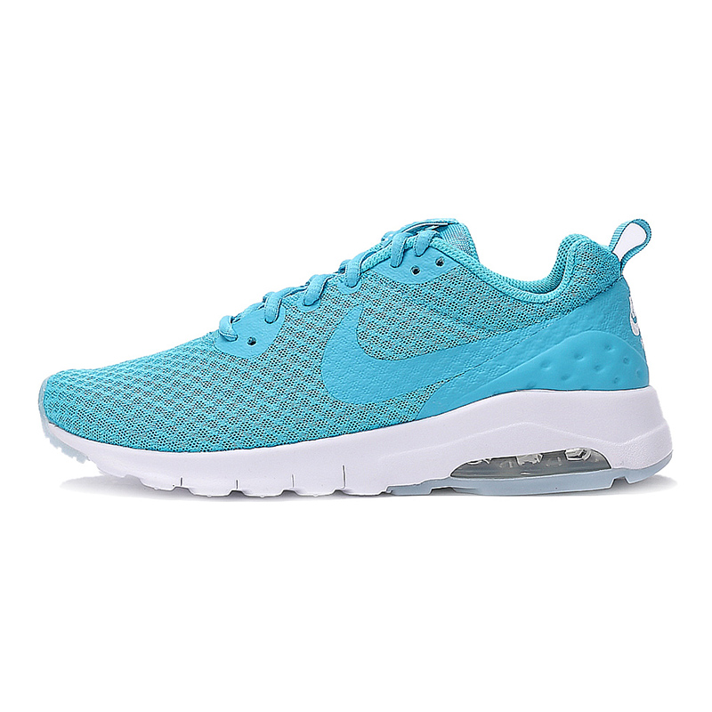 c4796a5f74 Buy Nike shoes nike women's nike air max 2016 air cushion sports shoes  breathable lightweight running shoes 833662-441 in Cheap Price on  m.alibaba.com