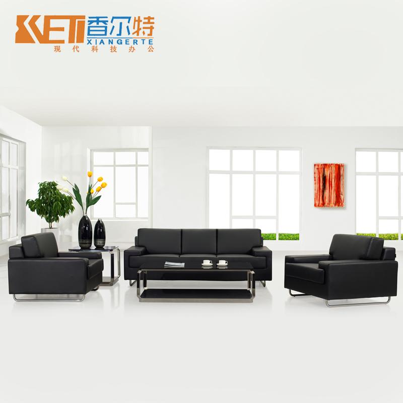 Sofa Modern Minimalist Fashion Casual