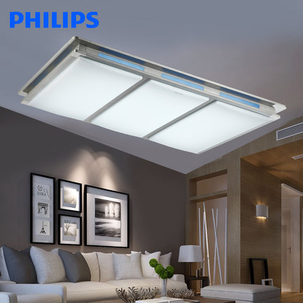 Buy Philips Led Ceiling Light Product Color Lamp Bedroom Living Room Lights Lamps Lighting Restaurant In Cheap Price On Malibaba