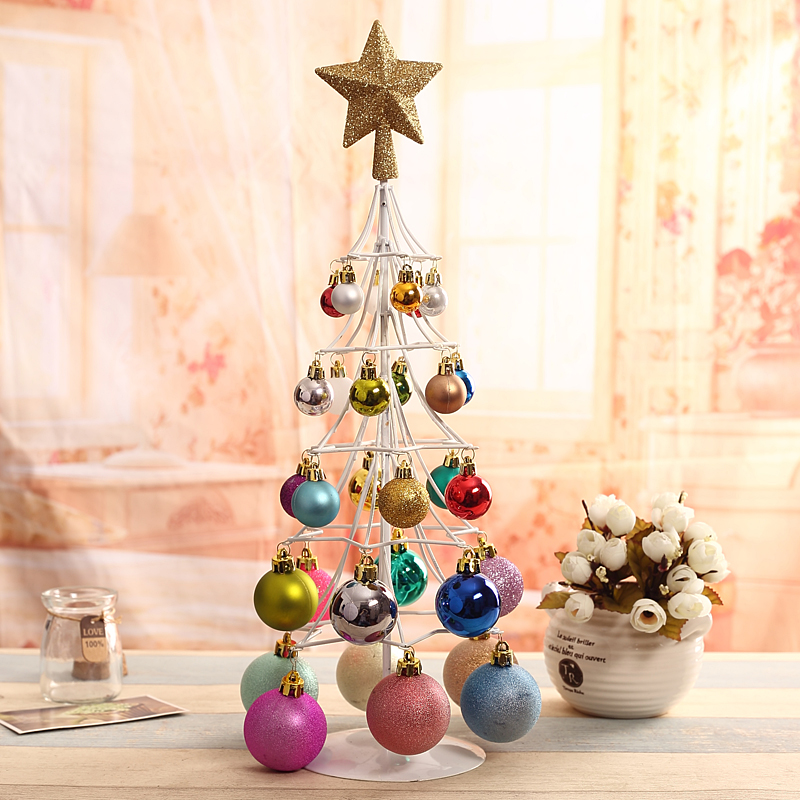 Christmas Tree Balls.Buy Qixuan Christmas Decorations Christmas Balls Hanging