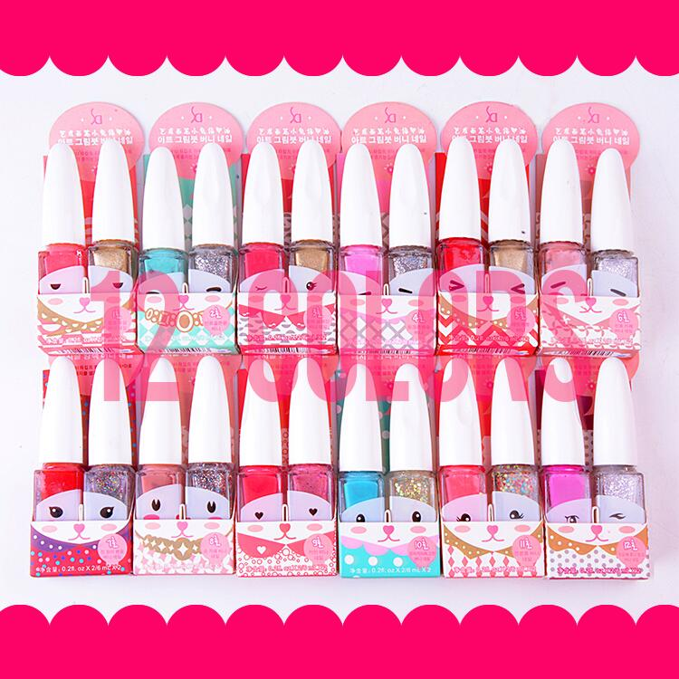 Buy Sd gradient art brushes bunnies toxic environmentally friendly ...